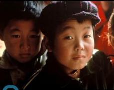 我们在中国30周年