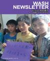水与环境卫生项目通讯(2013年第二期)