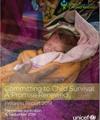 A Promise Renewed – Progress Report 2014