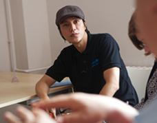 Chen Kun urges end to violence against children