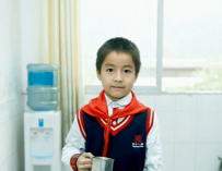 Making rural schools environmentally friendly